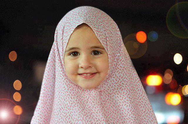 μουσουλμανικό αγόρι που χρονολογείται μη μουσουλμανικό κορίτσι Τι σημαίνει με το να βγαίνεις με κάποιον