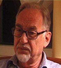 Murad Hofmann
